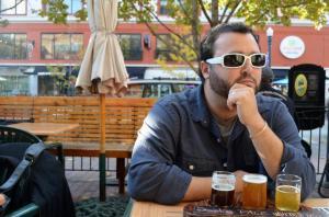 Denver Beer Guy