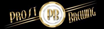 prost-brewing-logo