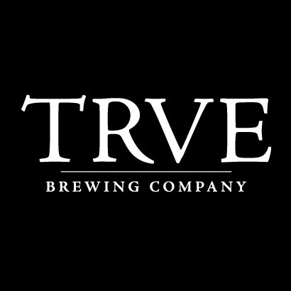 trve-brewing-logo