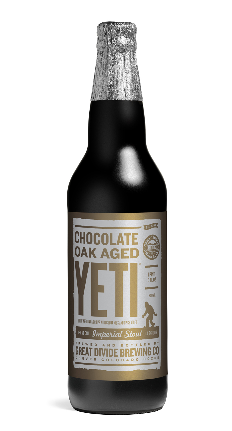 Best Imperial Chocolate Stout | Community | BeerAdvocate