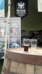 South Denver Beer Fest (122)