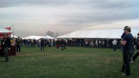 South Denver Beer Fest (21)