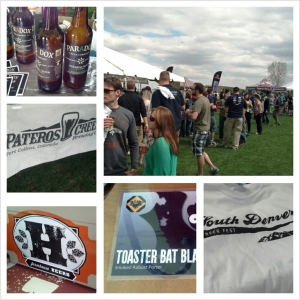 South Denver Beer Fest (22)