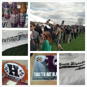 South Denver Beer Fest (22)