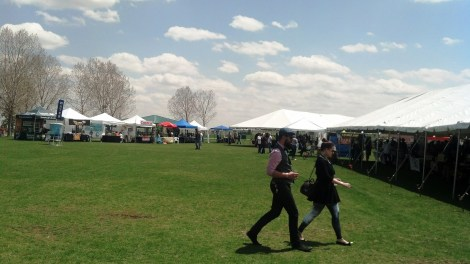 South Denver Beer Fest (25)