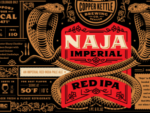 naja_imperial_red_ipa_label