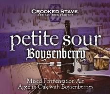 CS-Petite-Boysenberry