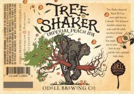 TreeShaker-Body-TTB-600x423